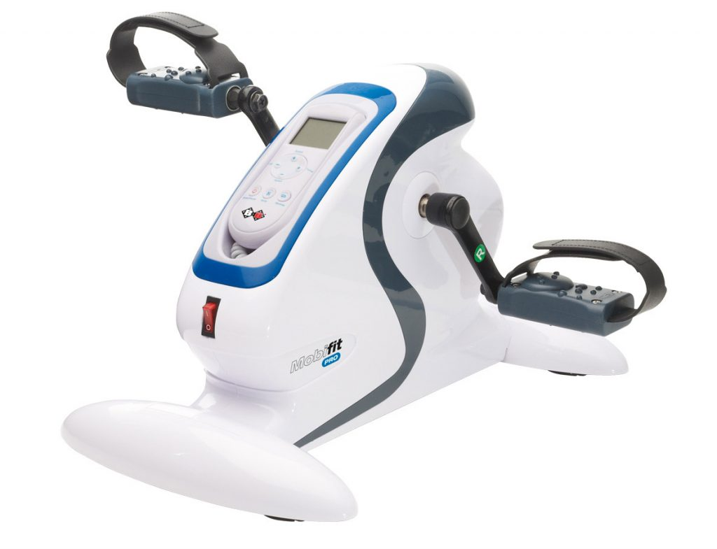 Rotor Home Trainer