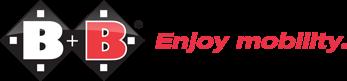 Bischoff & Bischoff Logo
